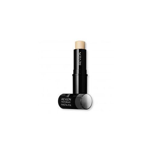 Revlon makeup Revlon photoready insta-fix, podkład w sztyfcie - Ekstra oferta