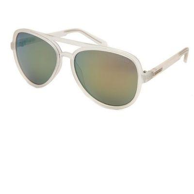 Okulary przeciwsłoneczne Guess LUSART