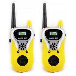 Radiotelefony i krótkofalówki  S.T.I. Ltd. 24a-z.pl