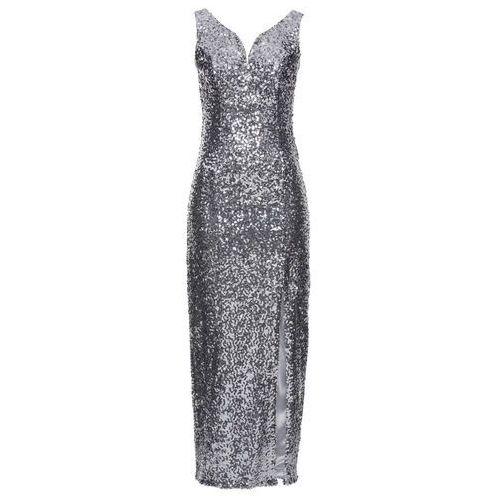 859e9eebbe Suknie i sukienki Dekolt  serce - emodi.pl moda i styl