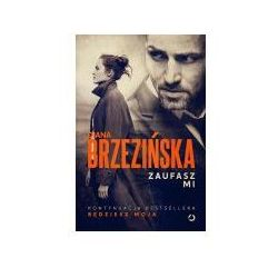 Książki horrory i thrillery   TaniaKsiazka.pl