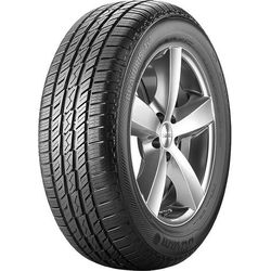 Barum Bravuris 4X4 225/75 R16 104 T