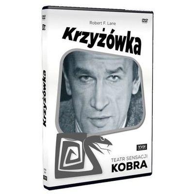 Pozostałe filmy Telewizja Polska