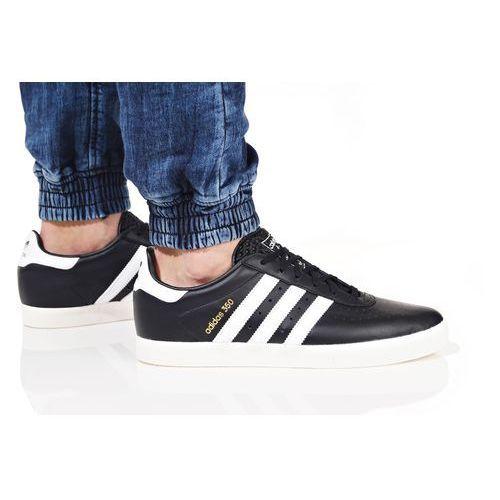 Adidas Buty 350 cq2779