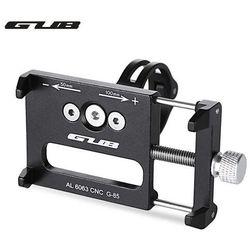 GUB G-85 Uchwyt rowerowy telefon do roweru