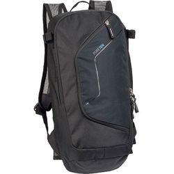 Cube Pure Ten Backpack 10l, black 2019 Plecaki rowerowe