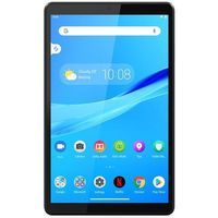 Tablet Lenovo M8 32GB Wi-Fi