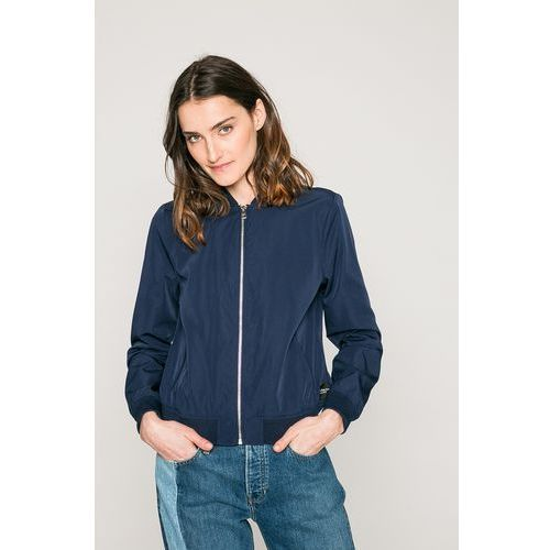 cf90493168d4f ... kurtka marki Calvin klein jeans - Galeria - kurtka marki Calvin klein  jeans ...