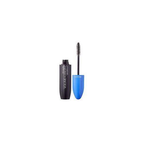 Revlon makeup Revlon volume & length magnified, tusz do rzęs, 8,5ml - Bardzo popularne