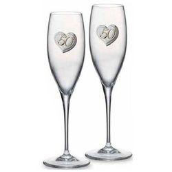 Pozostałe na ślub i wesele Valenti & Co PasazHandlowy.eu