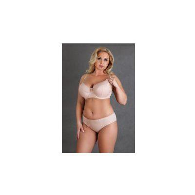 Biustonosze ciążowe LUPOLINE BodyCiaO