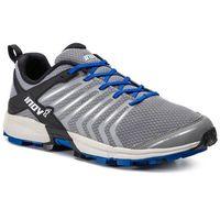Buty INOV-8 - Roclite 300 000811-GYBL-M-01 Grey/Blue