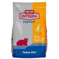 Animonda Integra Protect Cat Nieren CHOROBY NEREK karma sucha dla kota 250g