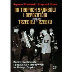 Felietony  Wrzesiński Szymon, Urban Krzysztof InBook.pl
