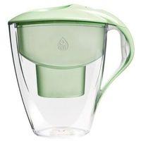 Dafi  astra 3l seledynowy dzbanek + filtr do wody unimax