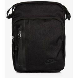 Saszetki Nike e-Sizeer.com