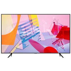 TV LED Samsung QE50Q60
