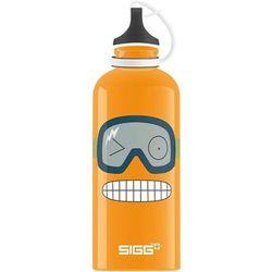 Butelki dla dzieci  Sigg Kuchnia Premium