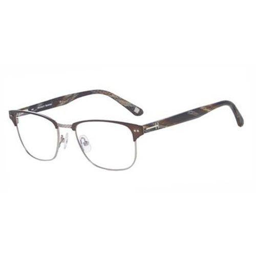 Hackett Okulary korekcyjne heb137 174