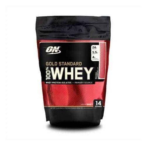 181150abea74 ▷ Whey złoty standard białka
