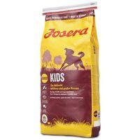 Karma kids 15 kg- natychmiastowa wysyłka, ponad 4000 punktów odbioru! marki Josera
