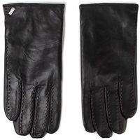 Rękawiczki Męskie JOOP! - 7232 D'Brown 205