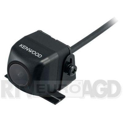 Pozostały sprzęt samochodowy audio/video Kenwood RTV EURO AGD