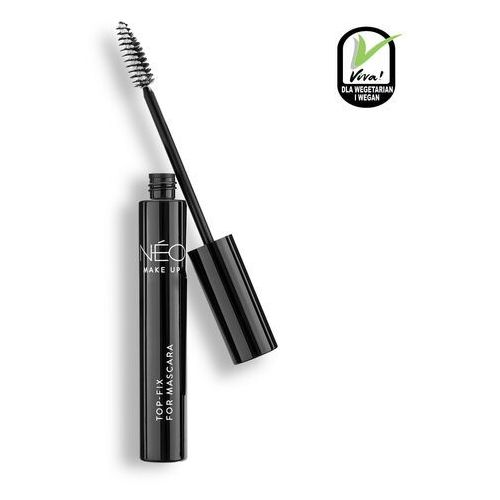 TOP NA TUSZ DO RZĘS TOP-FIX FOR MASCARA - NEO MAKE UP - Bardzo popularne