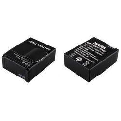 Akumulatory do kamer cyfrowych  Newell ELECTRO.pl