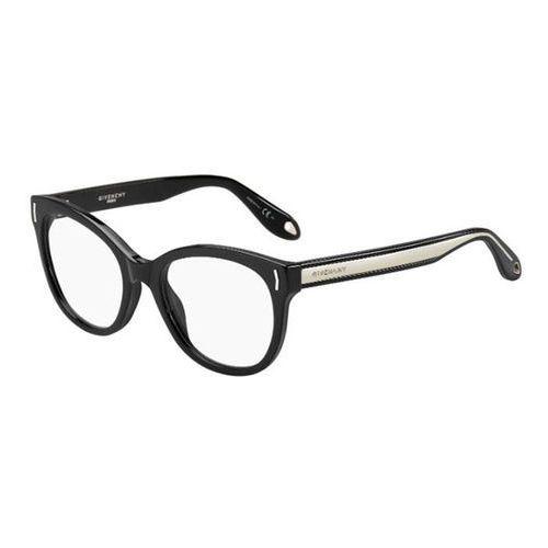 Givenchy Okulary korekcyjne gv 0016 udu