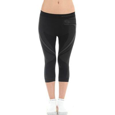 Odzież fitness Brubeck sporti.pl