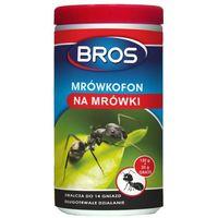 Bros Środek na mrówki  (5904517001626)