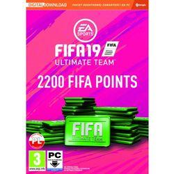FIFA 19 - 2200 punktów, 1_656964