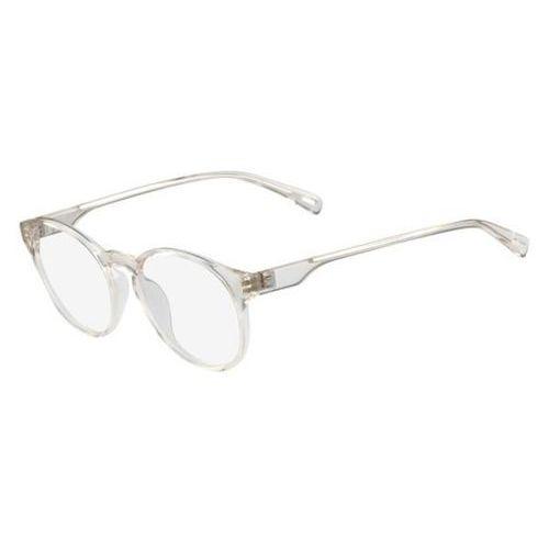 Okulary korekcyjne g-star raw gs2654 688 G star raw