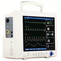 Kardiomonitor cms7000 marki Contec