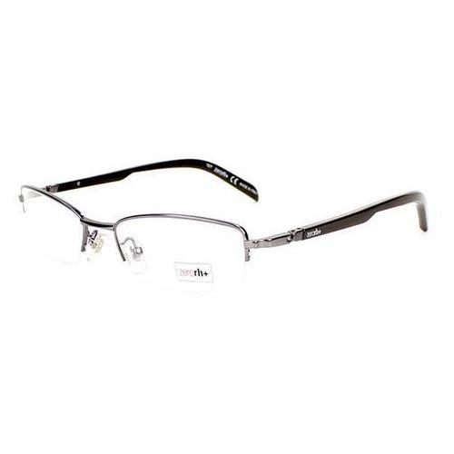 Okulary korekcyjne + rh232 04 Zero rh
