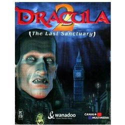 Dracula 2 The Last Sanctuary Remake (PC)