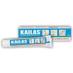 Pozostałe kosmetyki Kailas zielonysklep.com