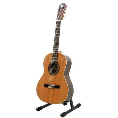 Gitary klasyczne Alhambra muzyczny.pl