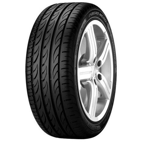 P Zero Nero Gt 25540 R17 94 Y Pirelli Ceny Opinie Elma