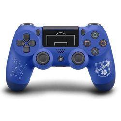 Kontroler dualshock 4 f.c. niebieski + zamów z dostawą jutro! + kontroler w zestawie 20% taniej! marki Sony