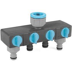Pozostałe nawadnianie i technika wodna  CELLFAST