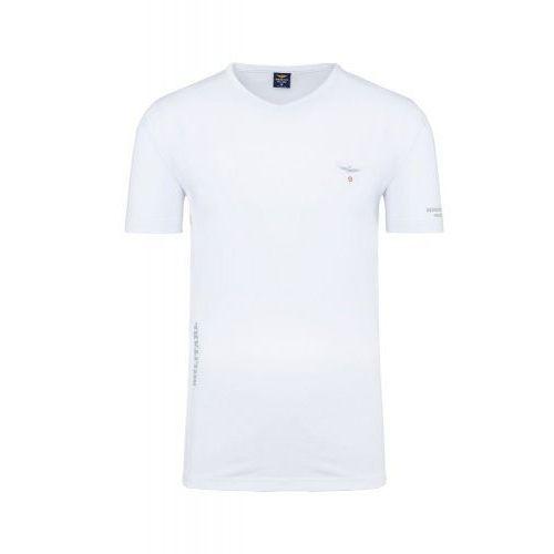 3-pack t-shirt v-neck (x1397-1399), Areonautica militare
