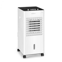 Klimatyzatory  OneConcept electronic-star