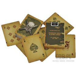 Karty do gry Ka-Bar Playing Cards 9914, KA9914
