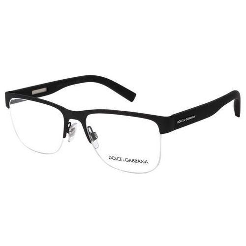 Okulary korekcyjne dg1272 1260 Dolce & gabbana