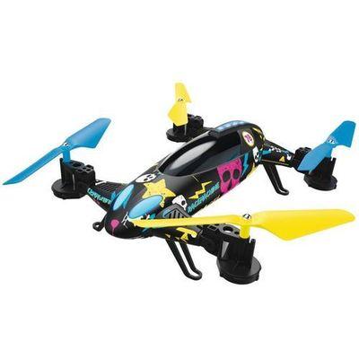 Drony Hama