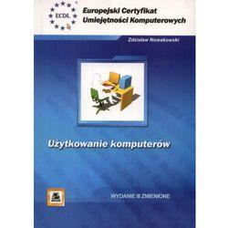 Informatyka  Wydawnictwo Naukowe PWN InBook.pl