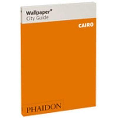 Podróże i przewodniki Phaidon Wallpaper* City Guide Libristo.pl