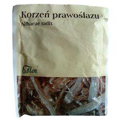 Leki na kaszel  Flos dlapacjenta.pl